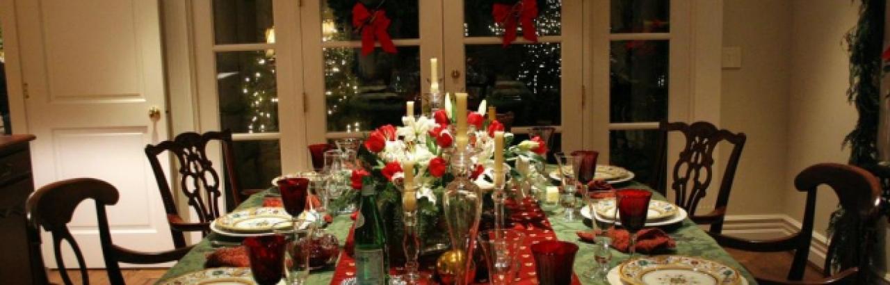 Gourmandise de Noël: préparez votre bûche!