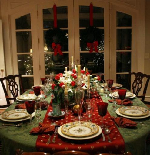 Gourmandise de Noël: prepare your log!