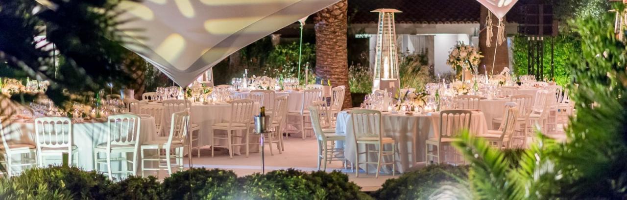 Le restaurant Colette, un lieu rêvé pour vos dîners et évènements
