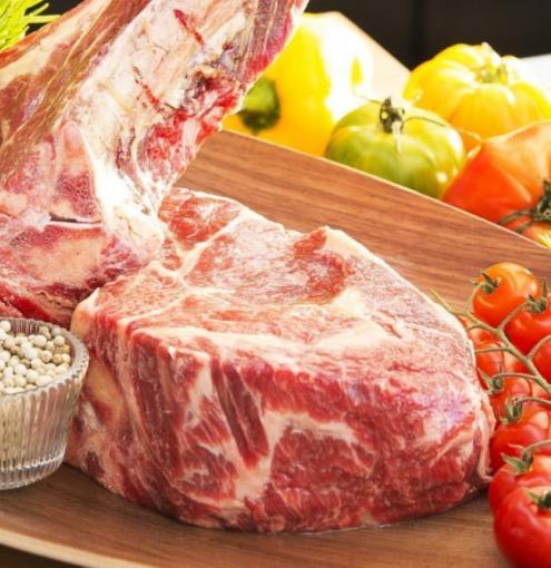 La maturation des viandes : le secret d'une viande d'exception